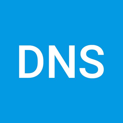 آموزش تغییر DNS در ویندوز ۷ ، ۸ و ۱۰